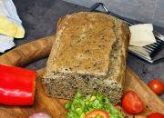 Číst dál: Konopný chléb