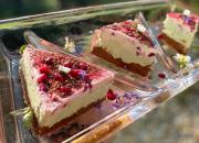 Číst dál: Nepečený dezert ala cheesecake