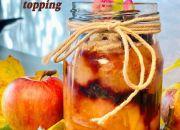 Číst dál: Jablečný pudink do skleničky