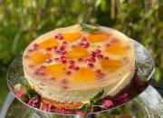 Číst dál: Mango kaštanový dort