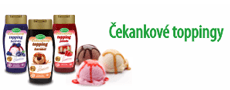 cekankove-toppingy1 Frankonia chocolat no sugar added nougat 100g