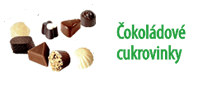 cokoladove-cukrovinky2 Frankonia chocolat no sugar added nougat 100g