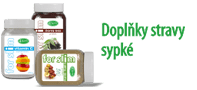 doplnky-stravy Cocoa travel milch 30% cocoa 90g