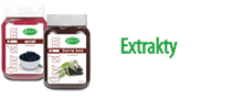 extrakty6 Frankonia chocolat no sugar added nougat 100g