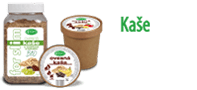 kase5 Frankonia chocolat no sugar added nougat 100g