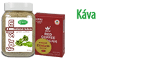 kava5 Frankonia chocolat no sugar added nougat 100g
