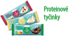 proteinove-tycinky8 Frankonia chocolat no sugar added nougat 100g