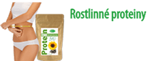 rostlinne-proteiny Happy Bears Day 100g