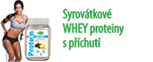 syrovatkove-proteiny-s-prichuti Happy Bears Day 100g