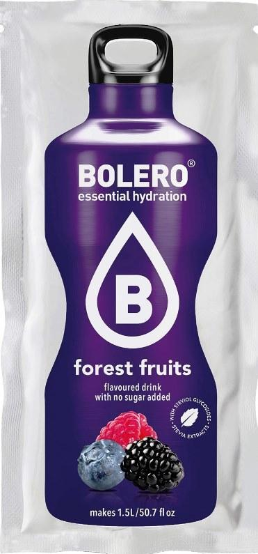 2712_b-forest-fruits Bolero drink lesní ovoce 9g
