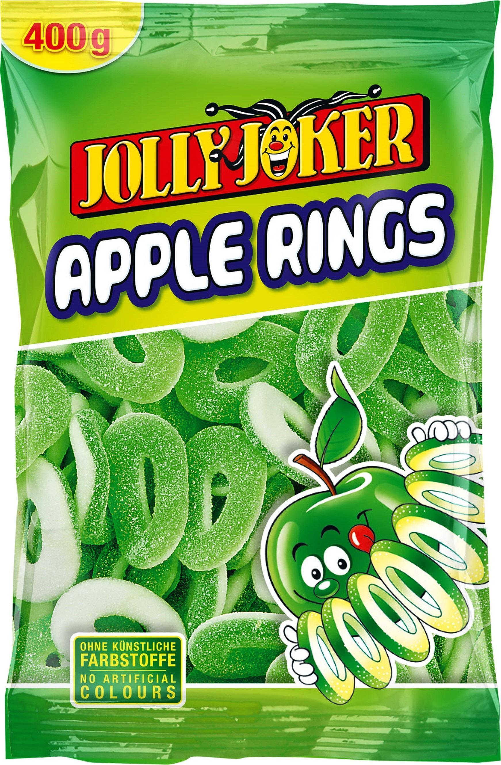 apfelringe_jolly_joker_400g1 Apple Rings Jolly Joker 400g