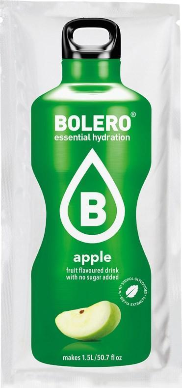 b-apple Bolero drink jablko 9g