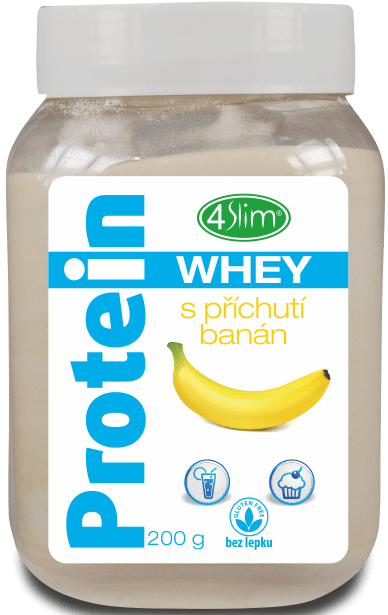 protein-banan-200g.png