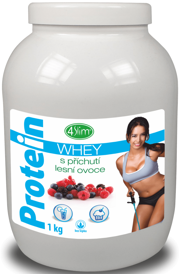 protein-lesni-ovoce-1000g.png