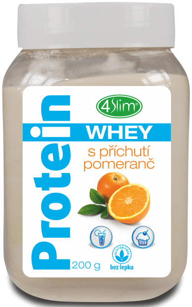protein-pomeranc-200g.png